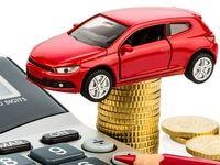 امکان تغییر نحوه قیمتگذاری خودرو/ افزایش قیمت خواهیم داشت