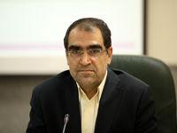 علت مرگ ۷۵ درصد ایرانیان چیست؟