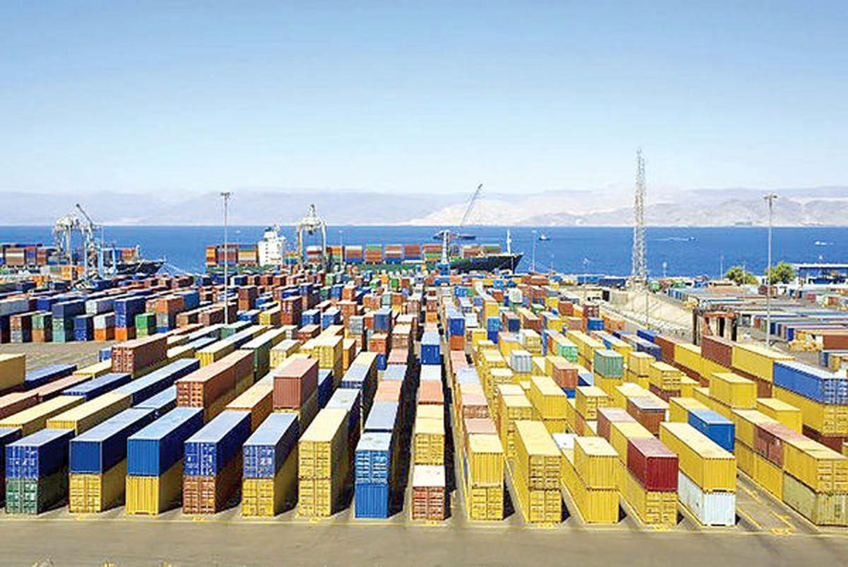 پیدا و پنهان تجارت خارجی در اردیبهشت ماه