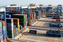 نگاه نگران تولید به دروازه واردات