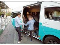 کودکانکار خارجی اخراج میشوند