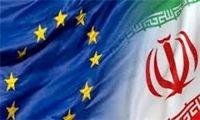 اختلاف در اتحادیه اروپا بر سر اعمال تحریمهای جدید ضد ایران