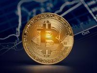 اوجگیری مجدد بیتکوین پس از دوران رکود/ پول دیجیتالی در مرز 10هزار دلار
