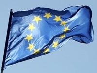 رفع تدریجی محدودیت سفر در اتحادیه اروپا