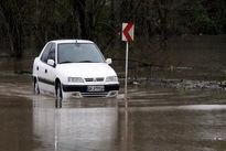 احتمال وقوع سیلاب هفته آینده در جنوب شرق کشور