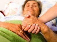 10 علامت هشداردهنده آلزایمر