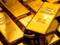 نگرانی طلا از آینده فدرال رزرو