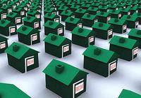 آینده بازار مسکن در پساانتخابات