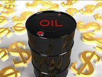 پیشبینیها از نفت سه رقمی/ آینده پُرابهام طلای سیاه