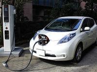 خودرو هیبریدی همان خودرو برقی است؟