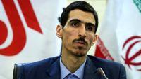 نباید فرصت استفاده از پتروپالایشگاهها را در بورس از دست داد