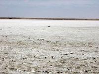 فرسایش خاک مشکل اصلی کشاورزی کشور