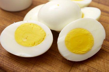 ۱۹۸ عدد؛ سرانه مصرف تخم مرغ در کشور