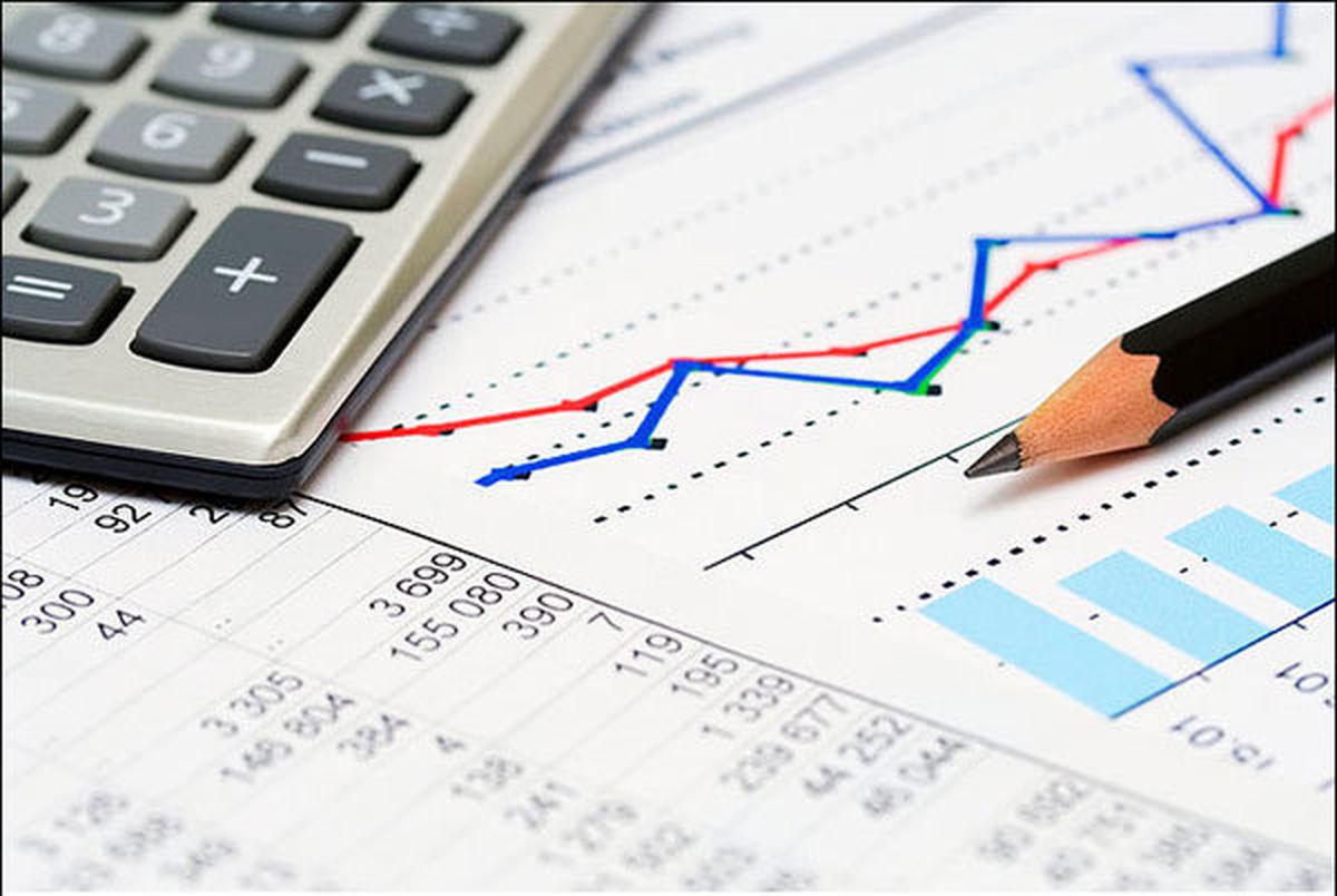 تغییرات نرخ تورم در ۱۶ماه گذشته/ افزایش شیب منحنی تورم از ابتدای امسال