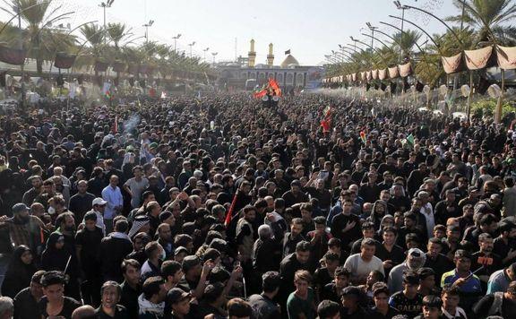 هشدار مهم دادستانی به زائران اربعین