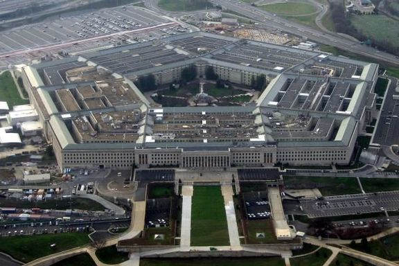 پنتاگون: تغییری در وضعیت نیروهایمان در عراق نمیدهیم