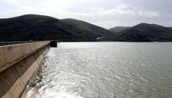تخلیه ۳سد تهران به دلیل احتمال وقوع بارانهای سیلآسا