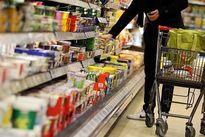 پنج راه هدر ندادن پول در فروشگاهها