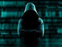 نفوذ هکرها به سایت صدور ویزای روسیه در آمریکا