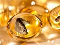 روغن ماهی در پیشگیری از سرطان و بیماری قلبی موثر است؟