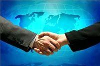 ۳۱طرح جدید سرمایهگذاری خارجی تصویب شد/ جذب ۱۴میلیارد دلاری سرمایه خارجی
