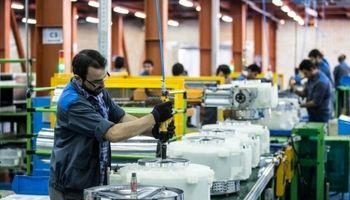 ۳۶.۵ درصد؛ افزایش دستمزد کارگران حداقلی بگیر