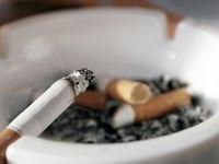 سیگاریها چقدر مالیات پرداخت کردند؟ +جزئیات