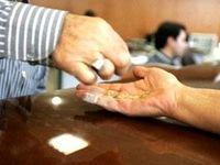 پیش فروش قطعی بیش از ۹۶ هزار قطعه سکه در بانک ملی ایران