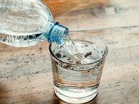 چگونه با خوردن مایعات وزن کم کنیم؟
