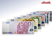 چشمانداز یورو در ماههای آینده