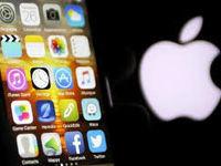 شکایت از اپل به خاطر ۰.۳ اینچ!