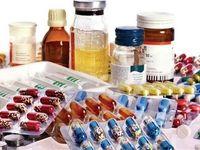 تمهید وزارت بهداشت برای جلوگیری از احتکار دارو