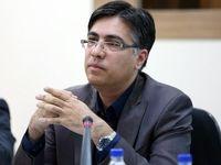دلایل نوسان در بودجه کشور/ دولت معافیتهای مالیاتی را هدفمند کند