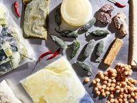مواد غذایی مختلف را چقدر در یخچال و فریزر نگهداریم؟