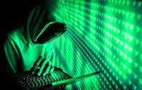 ۷۰۰هزار پلتفرم ارز دیجیتالی هک شد