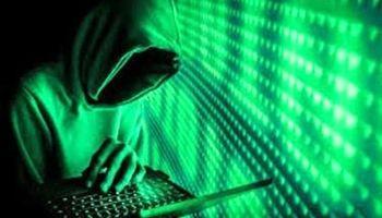ادعای ورود هکرهای ایرانی به انتخابات آمریکا