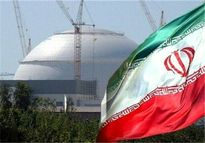 گزینههای روی میز ایران درباره برجام