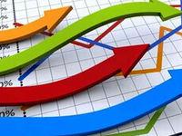 پیشبینی وزارت اقتصاد از اقتصاد در2019 و2020