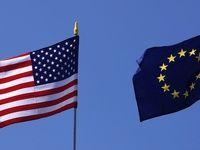 مذاکره اروپا درباره سناریوهای پس از بازگشت تحریمها با آمریکا