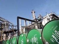 پیامدهای دستور جدید ترامپ برای کاهش خرید نفت ایران