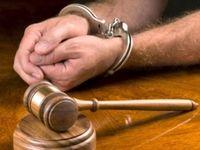 مرد همسرکش: من را به قصاص محکوم کنید