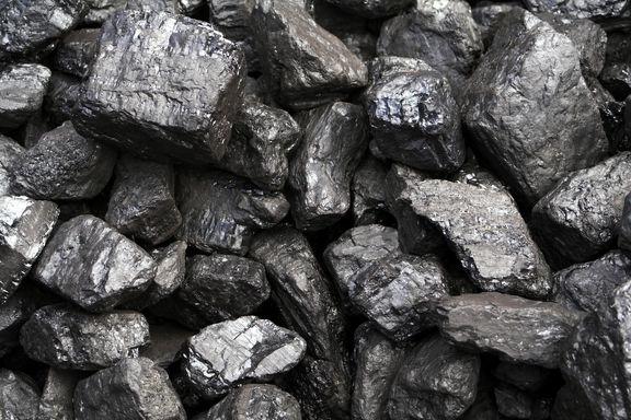 کرباسیان: طرح جامع زغال سنگ نهایی شد/ مرکز متولی زغال سنگ تشکیل شود