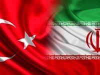 مخالفت مجدد «ترکیه» با تحریمهای ترامپ علیه ایران