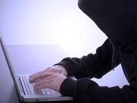 ایجاد روزانه ۵صفحه جعلی بانکی