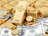 والاستریت ژورنال: دنیا در حال کوچ از دلار است
