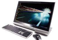 فروش جهانی رایانه شخصی ۳۵درصد رشد کرد