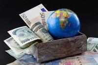 افزایش سرمایهگذاری خارجی مصوب در بخش صنعت