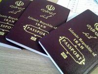 جزییات لغو ویزای ایران و روسیه
