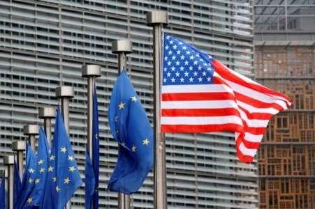 سفرای کشورهای اتحادیه اروپا در واشنگتن به ترامپ نامه سرگشاده نوشتند
