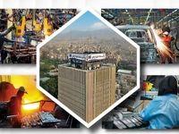 عضو هیئت نمایندگان اتاق تهران: بانک صادرات زنجیره تولید را به هم وصل کرد